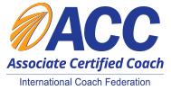 ACC Coach por ICF