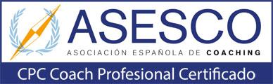 CPC Coach por ASESCO